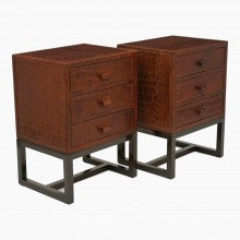Chests & Commodes