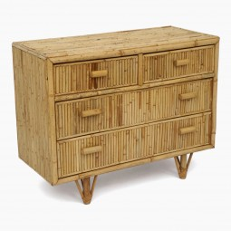 Chests Commodes Bk Antiques