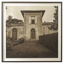 """Photograph of """"Chateau De St. Urcisse,"""" France by Dale Goffigon"""