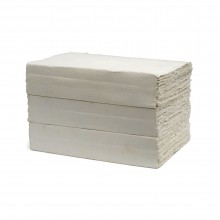 White Paper Book