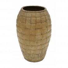 Large Terra Cotta Pot