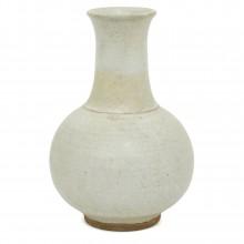 Thai Stoneware Vase