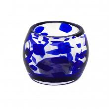 Italian Murano Art Glass Bowl