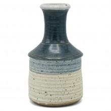 Studio Stoneware Vase