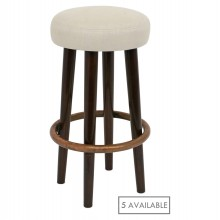 French Barstools