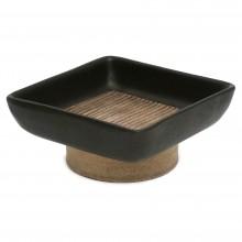 Square Dish by Gambone