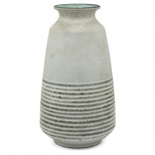 Dutch Stoneware Vase