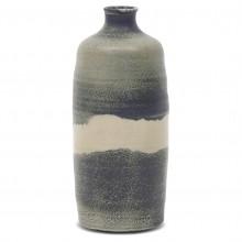 Studio Art Stoneware Vase